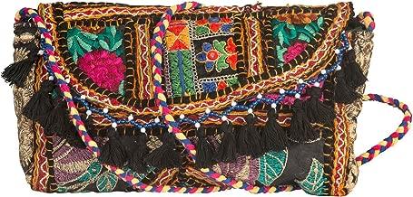 mexican handbags handmade