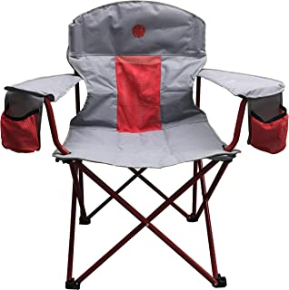 Best camping folding chair foot Reviews