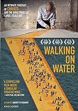 Best walking on water dvd Reviews