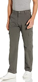 Best half and half camo pants Reviews