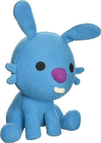 mas barato Sago Sago Sago Mini - Jack the Rabbit Plush Stuffed Toy Animal by Sago Mini  a precios asequibles