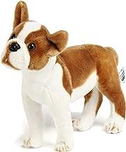 realistic dog mannequins