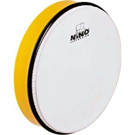 Nino Percussion Nino5Y - Tambor de mano