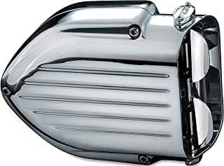 Best motorcycle hypercharger kit Reviews