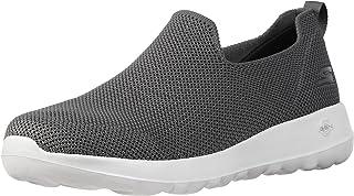 Skechers Herren Go Walk Max Modulating Sneaker