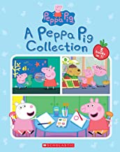 A Peppa Pig Collection (Peppa Pig)