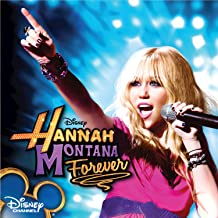 Best hannah montana i ll always remember you mp3 Reviews