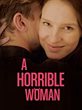 a horrible woman movie