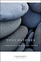 Best touchstone book series Reviews