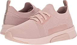 mark nason skechers womens