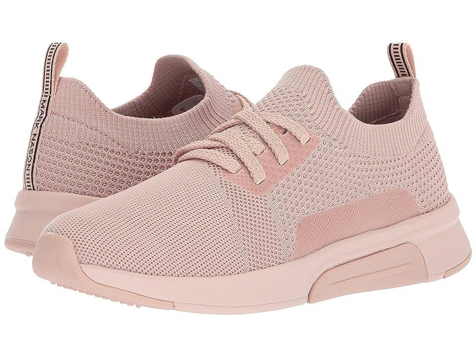 Mark Nason Modern Jogger Groves (Pink) Women