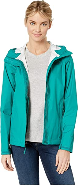 dce3743af The north face aconcagua jacket balsam green + FREE SHIPPING ...