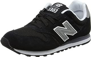 373 Core', Zapatillas Bajas para Hombre
