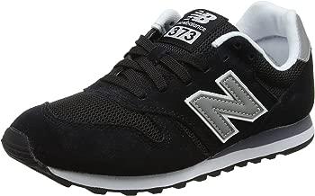 New Balance Herren ML373 Sneaker