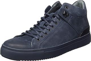 Blackstone Qm87, Sneakers Basses Homme
