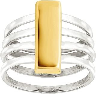 Best gold ring design for middle finger Reviews