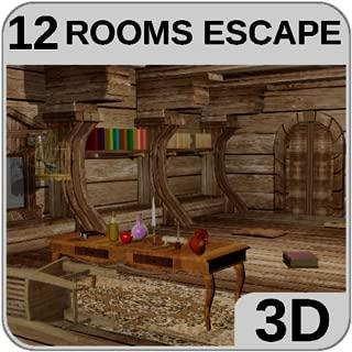 Escape Games-Puzzle Pirate 1