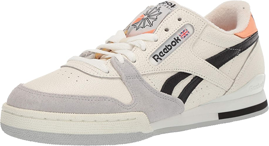 ReebokBS9750 - Phase 1 Pro Ft Homme