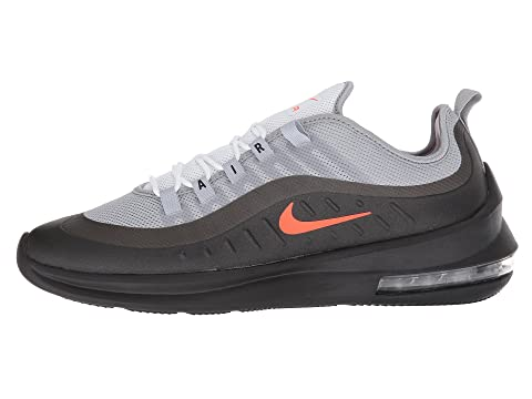 Nike Air Max Axis SKU: 9011448