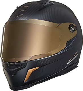 Best awesome motorcycle helmets Reviews