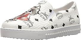 Rabbit Viseto Slip-On Sneaker