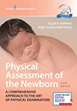 Best examination of the newborn book Reviews