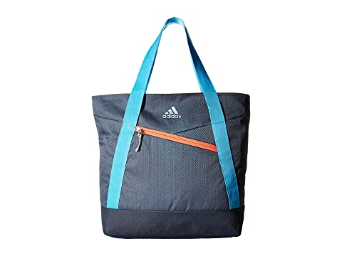 III Bright Adidas Deepest Space Squad Tote Yellow Frozen Red Cyan Flash XXwq57