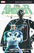 Best the punisher epic collection Reviews