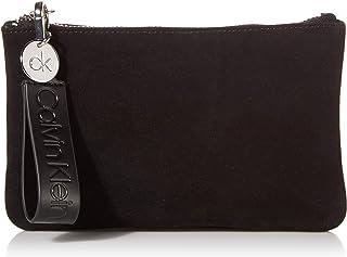 Calvin Klein womens CK Logo Women's Belt Bag Belt