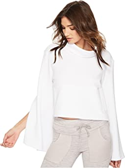 Free People Movement - Salvation Turtleneck