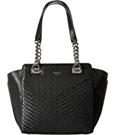 GUESS - Halley Shopper