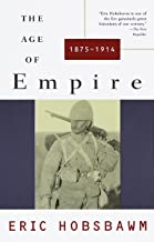 Best hobsbawm age of empire Reviews