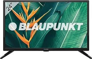 Amazon.es: tv 24 pulgadas