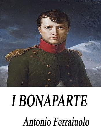 I Bonaparte