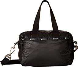 LeSportsac - Small Uptown Satchel