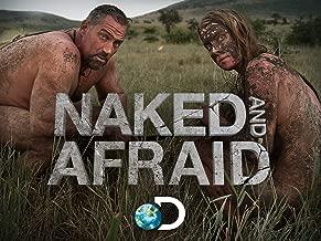 Naked and Afraid Season 1