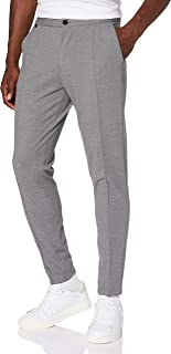 Celio Men's Soridge Pants