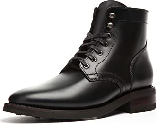 Thursday Boot Company Men's President Lace-up Boot