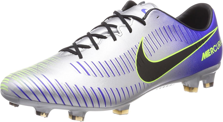 Nike Herren Mercurial Veloce Iii Iii Iii NJR Fg Fußballschuhe ab3644
