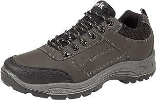 Dek Mens Breathable Hiking Shoes