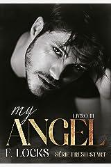 My Angel: Cristopher Knighton - Livro 3 eBook Kindle