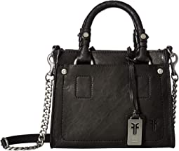 Demi Mini Satchel