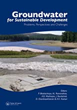 Best groundwater for sustainable development Reviews