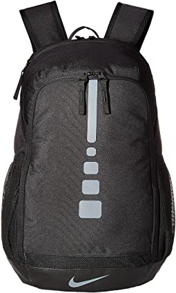 Hoops Elite Varsity Basketball Backpack
