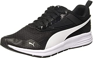Puma Unisex's Pure Jogger Pro Running Shoes