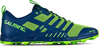 Salming Men's Off Trail Competition (Off Comp) Sports Shoes