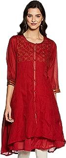 Rangriti Women's Anarkali Salwar Suit Set