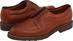 Allen Edmonds - Wilbert