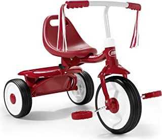 Twin Trikes For Toddlers