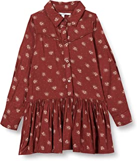 Pepe Jeans Girl's Laia Dress